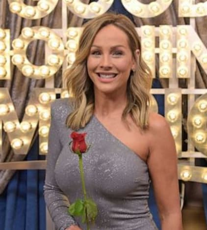 Clare Crawleys Pre-Bachelorette Dating History in Bachelor