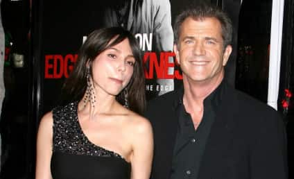 Mel Gibson Case: Really Freaking Complicated!
