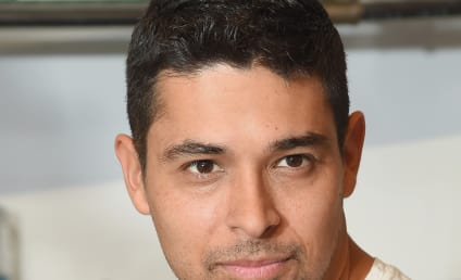 Wilmer Valderrama and Minka Kelly: Officially Back Together!