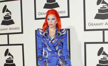 2016 Grammy Awards Fashion: Who Dressed Best?