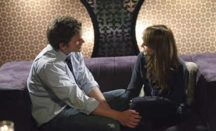 The Bachelorette Recap: Bentley Williams CRUSHES Ashley Hebert!