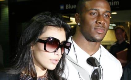 Holly Madison Defends Kim Kardashian, Universal Cellulite