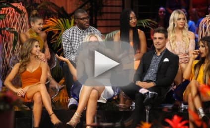 Bachelor in Paradise Recap: Who's Still Together?