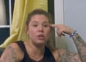 Teen Mom 2 Reunion Recap: Kailyn vs. Javi ... and Jo, and Vee