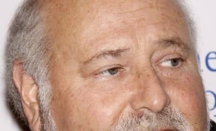 Reiner: Mel Gibson Must Acknowledge Movies' Hatred
