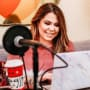 Kailyn lowry podcast pic