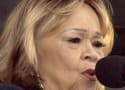 Report: Blues Legend Etta James Gravely Ill