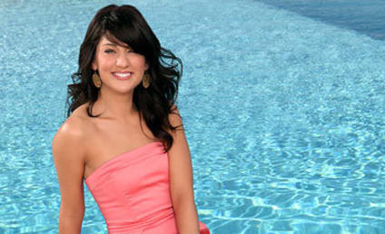 The Bachelorette Recap: The Jillian Rules