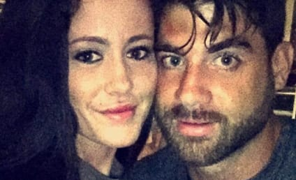 Jenelle Evans Accused of FAKING Latest Legal Drama!