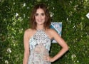 Lucy Hale: Slammed for Fat-Shaming Herself!