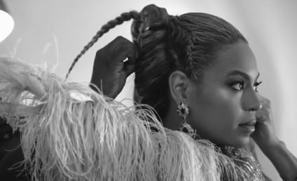 "Beyonce Bails on Emmys; Fans Express Outrage Over ""Lemonade"" Loss"