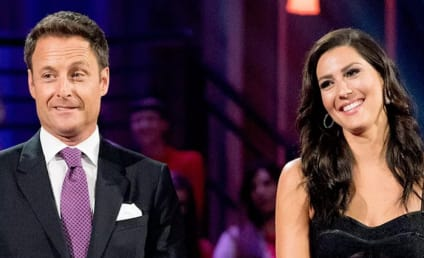 The Bachelorette: 15 Shockers from The Men Tell All Special