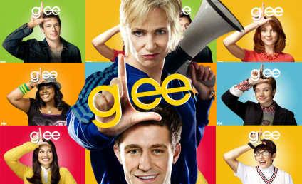 "PTC Blasts Glee for ""Appalling"" Sex-Based Episode"