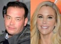 Jon Gosselin: Kate is Suing Me Because the Kids Love Me More!!
