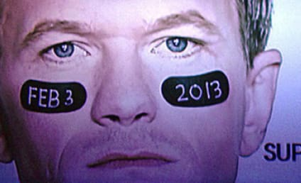 Neil Patrick Harris Super Bowl Ad: Does It Mock Christianity?