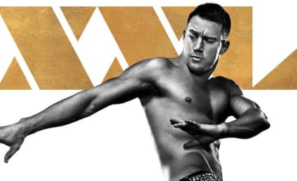 Magic Mike XXL Reviews: An AB-Solute Must-See?