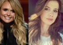 Miranda Lambert: Accused of Harassing Evan Felker's Wife! 22 Times in One Week!
