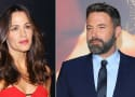 Ben Affleck: PISSED About Jennifer Garner's New Dude!