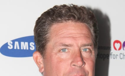 Dan Marino Admits to Fathering Child with CBS Employee
