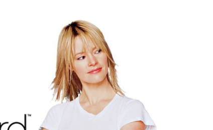 Leisha Hailey Fires Back at Southwest, Denies Excessive Touching