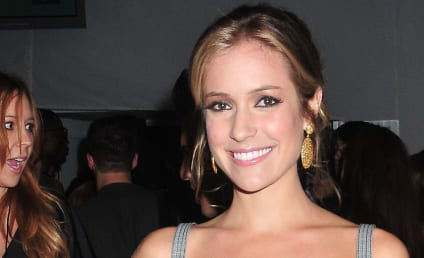Kristin Cavallari: The Hills Was Fake, Feud With Lauren Conrad Was Real