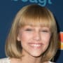 Grace Vanderwaal Attends 'America's Got Talent' Season 11 Finale Live Show