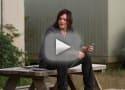 The Walking Dead Season 7 Episode 14 Recap: The Other Side