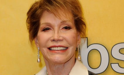 Mary Tyler Moore: New Death Details Emerge