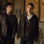 The Vampire Diaries Season 8 Episode 6 Recap: Another One Bites The Dust