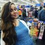 Jessa Duggar Confirms: Is She Expecting Twins?!