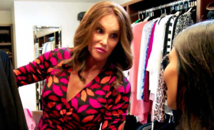 I Am Cait Ratings Plummet! Will Caitlyn Jenner Get Canceled?