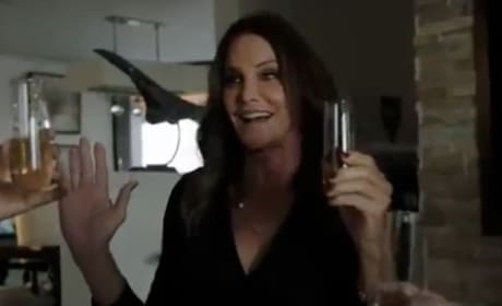 I Am Cait Trailer: No More Secrets