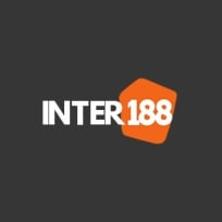 Inter188official