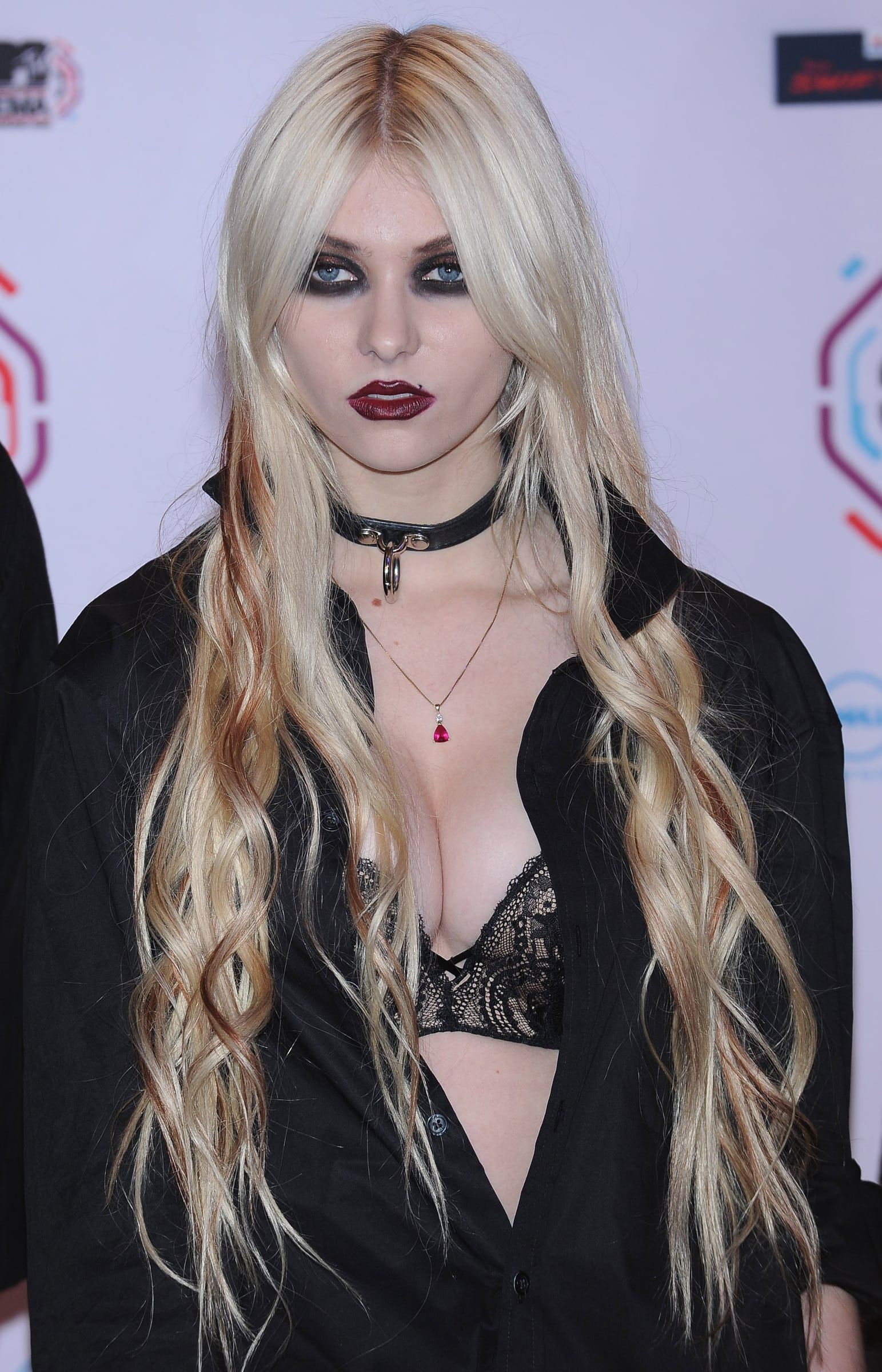 Paparazzi Taylor Momsen nude (66 foto and video), Pussy, Sideboobs, Twitter, braless 2017