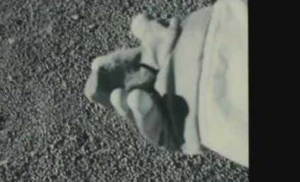 Movie Fanatic Film Reviews: Apollo 18, Shark Night 3D