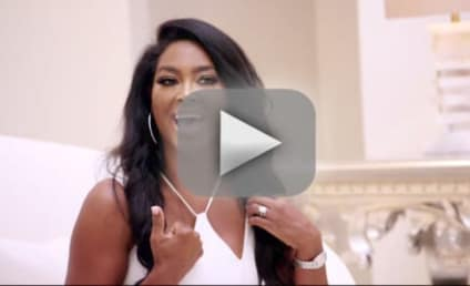 The Real Housewives of Atlanta Season 10 Episode 5 Recap: Another Fight Rocks the Group