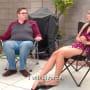 Larissa lima warns colt johnson i will divorce