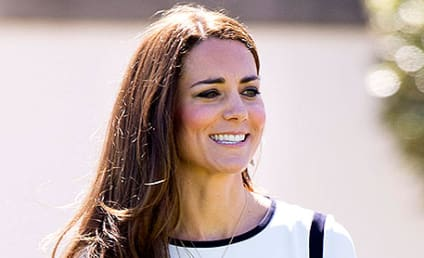 Kate Middleton: Move to Norfolk Confirmed By William's Rep; Is She Trying to Conceal Pregnancy?