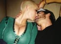 Amber Rose and Val Chmerkovskiy: It's Over!