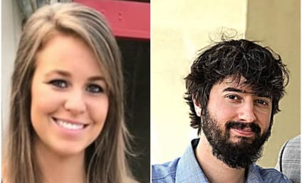 Jana Duggar: Dating Jeremy Vuolo's Brother?!