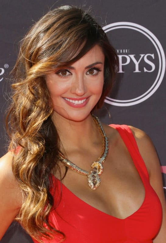 Katie Cleary Pic