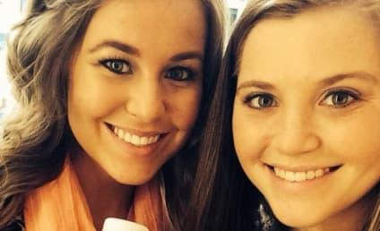 Jill & Jessa Counting On Recap: The Duggar Dating Test