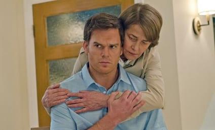 "Dexter Recap: ""Every Silver Lining"""