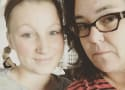 Chelsea Alliegro, Estranged Daughter of Rosie O'Donnell, Expecting First Child