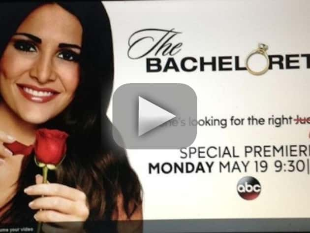 Bachelorette Photoshop Fail
