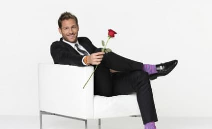 Juan Pablo Galavis Slams Gay Bachelor as Poor Example, Says Homosexuals are Perverted