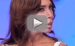 Farrah Abraham Tests Positive for Drugs, FREAKS Out on Live TV