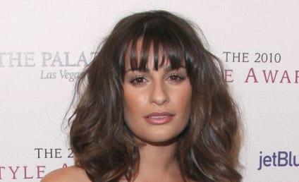Fashion Face-Off: Lea Michele vs. Jeessica Lowndes