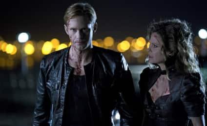 True Blood Season Premiere: Grade It!