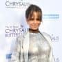 Halle Berry: Pregnant?!